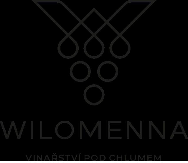 Účetnictví pro Wilomenna