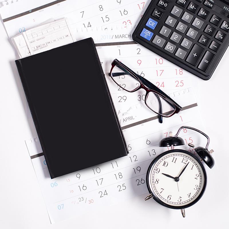 time-management-corlox
