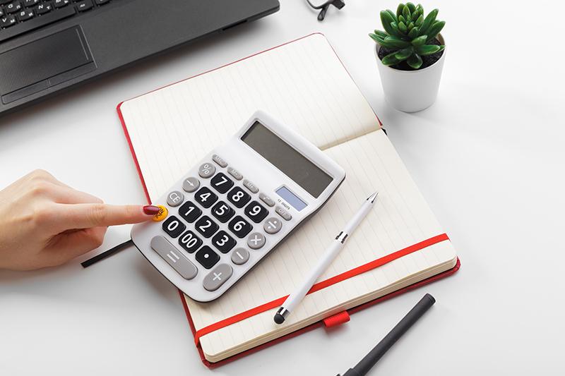 kalkulačka-účetnictví