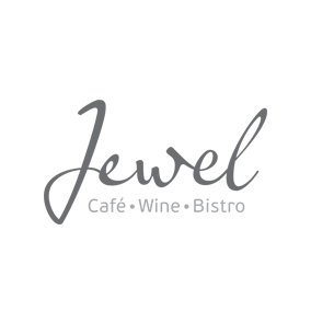 Jewel Bistro