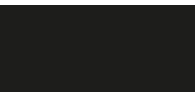 Vinitor_logo