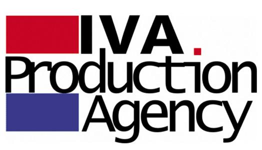 Účetnictví a daňové poradenství iva production