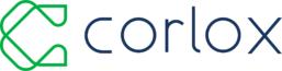 Corlox Logo
