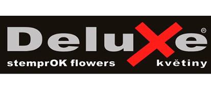 Deluxe-kvetiny